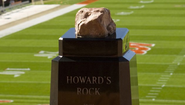 Howardsrockoriginal