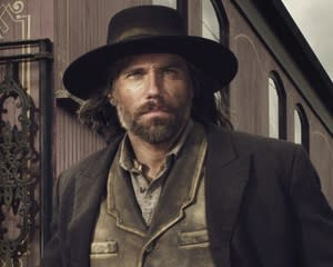 Hell on Wheels Season 3 Gets Premiere Date, New Saturday Time Slot