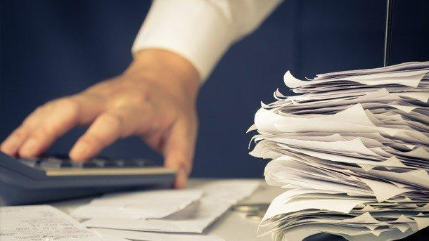 Tax Code Changes: What You Need to Know