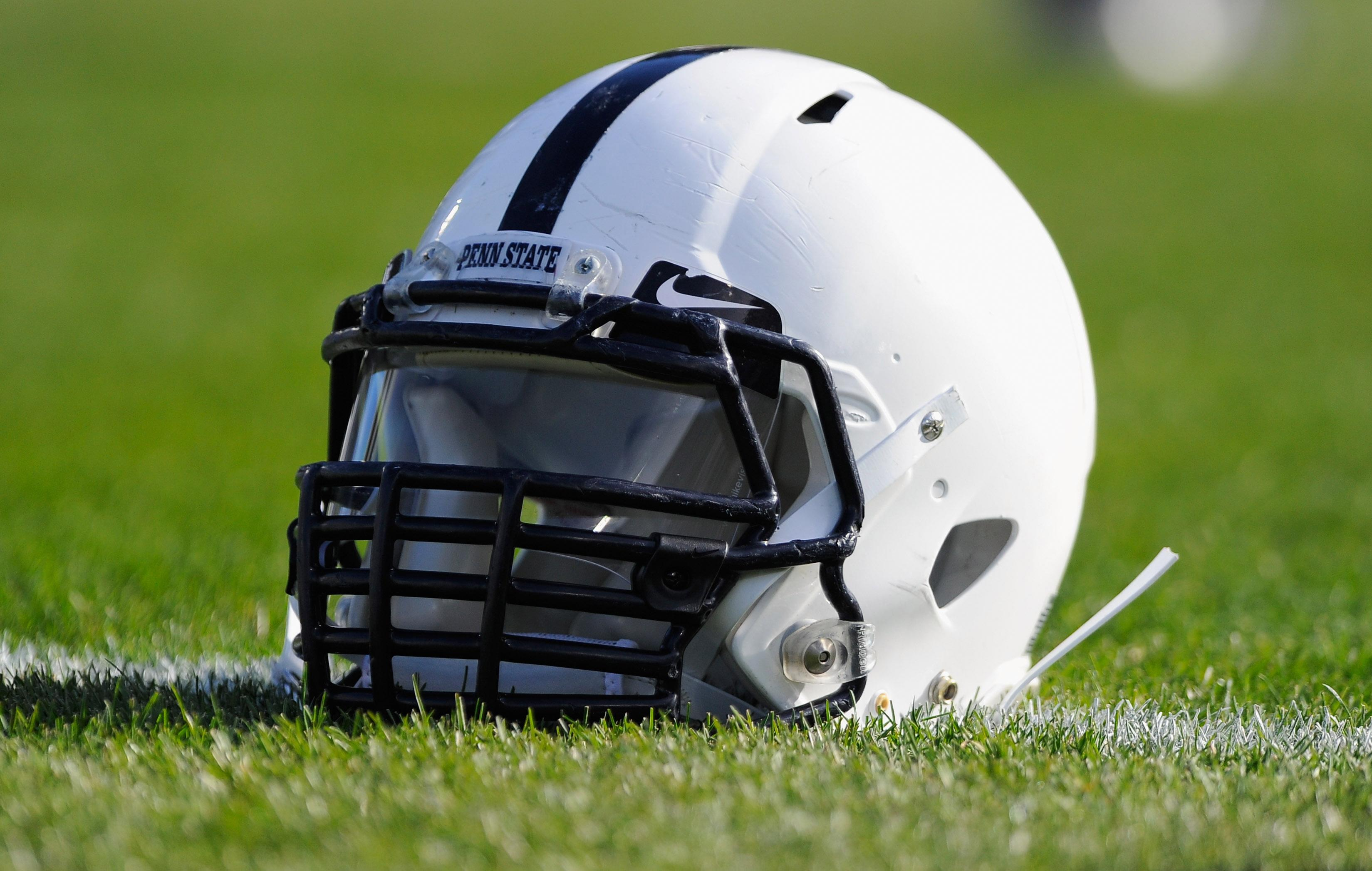 Penn State could provide a nearly $5,000 cost of attendance stipend