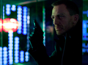 Sony Top Studio in Market Share Thanks to 'Skyfall,' 'The Amazing Spider-Man'