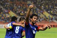 Malaysia to plan more international friendlies