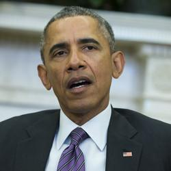 Obama Tells Advocates He's Still Committed To Immigration Actions