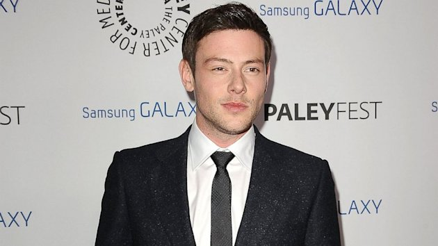 Disturbing New Hotel Room Details on Cory Monteith Death (ABC News)