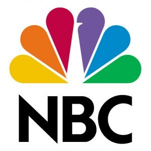 NBC Greenlights Yet Another&nbsp;&hellip;