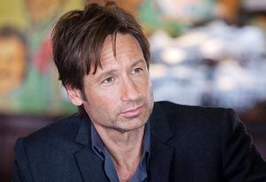 David Duchovny | Photo Credits: Sonja Flemming/Showtime