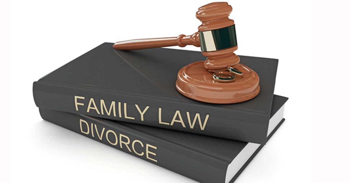 Top 5 Reasons to Hire a Divorce Lawyer