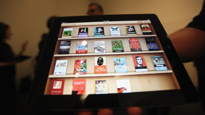Apple's deals with America's biggest book publishers may have cost consumers hundreds of millions of dollars.