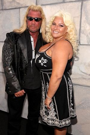 Duane 'Dog' Chapman Lands New Reality Show With CMT