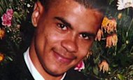No Verdict In Mark Duggan Handgun Case