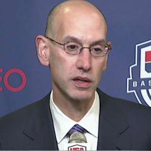 Commissioner Silver's Opening Statement