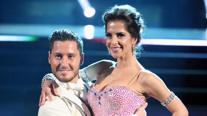 Dancing With the Stars': Top Real (And Rumored) Romances