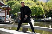 Showbiz In Japan: 'The Wolverine,' 'Unforgiven' Remake & No More Genre?