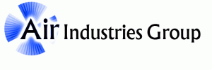 """Air Industries Group (the """"Company"""" or """"Air Industries"""") Announces: Results for the Second Quarter and Six Months Ended June 30, 2014 and an Agreement in Principle to Acquire Electronic Connection Corporation of Bloomfield Connecticut"""