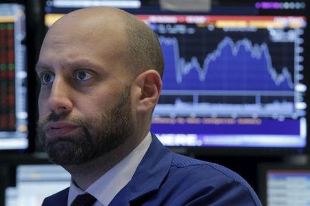 Late-day buying could be start of turnaround