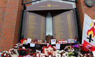 Hillsborough: New Inquests Move Step Closer