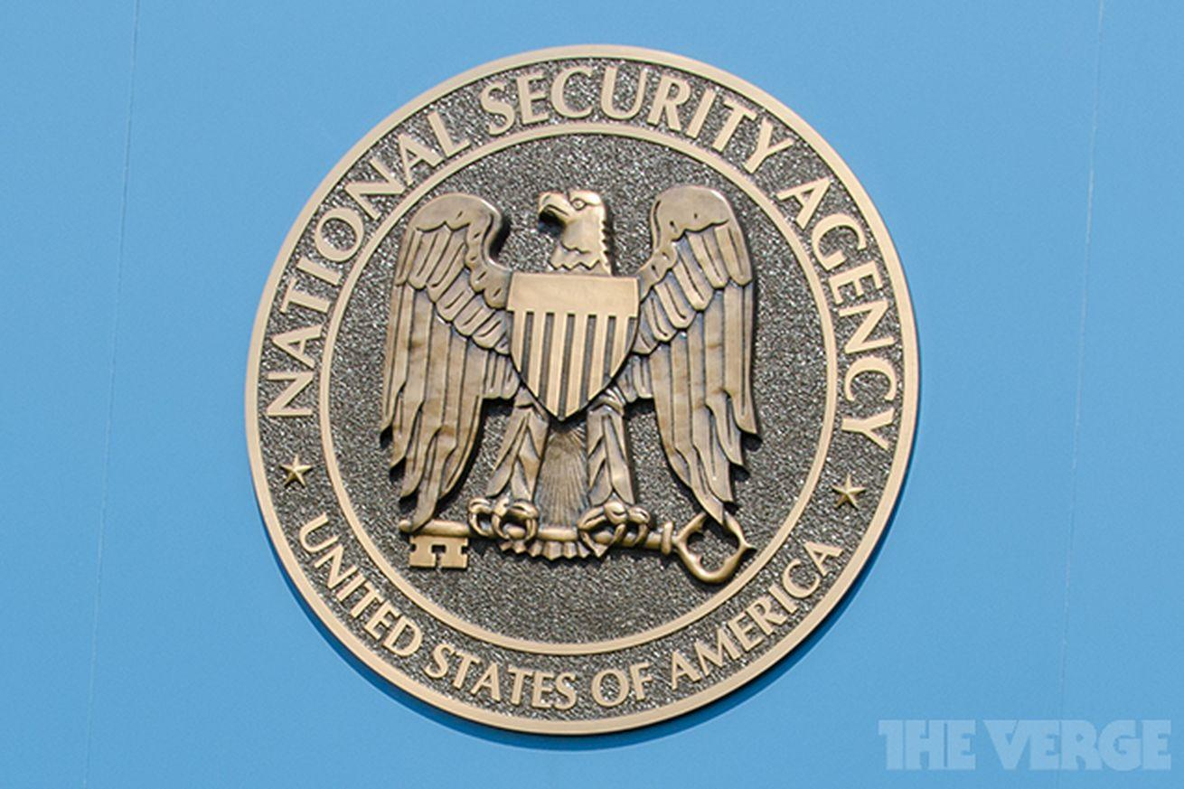 NSA's internet surveillance faces constitutional challenge in court
