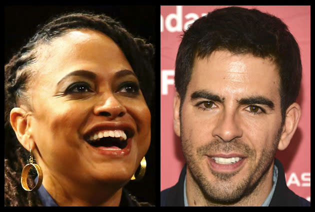 Ava DuVernay & Eli Roth Added To PGA's Produced By Conference