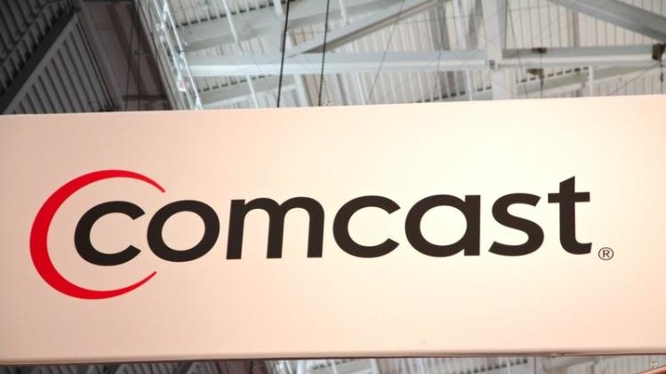 A leaked customer service call turns the spotlight on Comcast