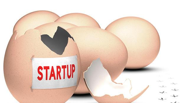 Startup industry backs employee share scheme changes