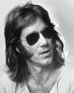 Ray Manzarek, Doors Keyboardist, Dead at 74