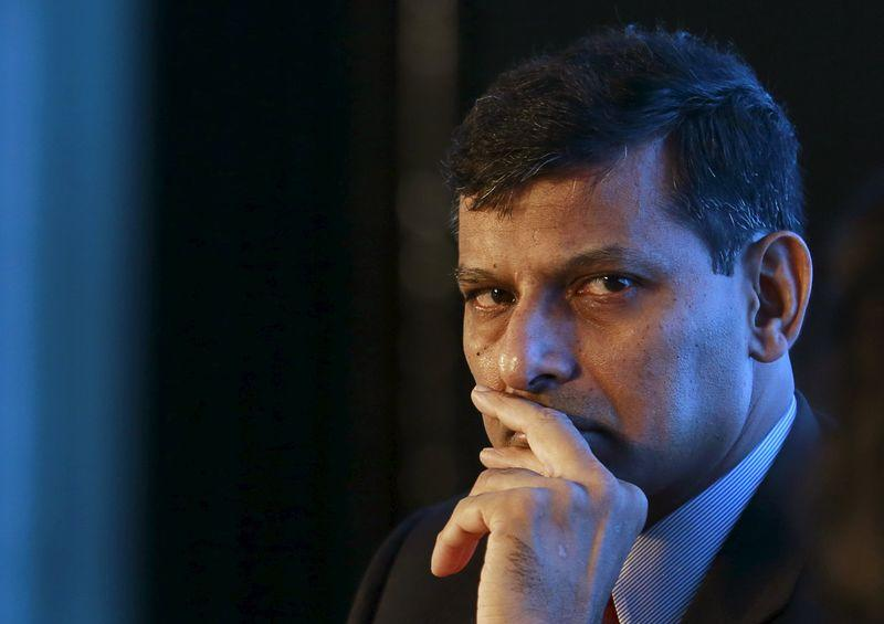 RBI chief Rajan - We have not called an end to rate cuts: CNBC