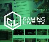 Gaming Live launches its game livestreaming beta as a Twitch alternative
