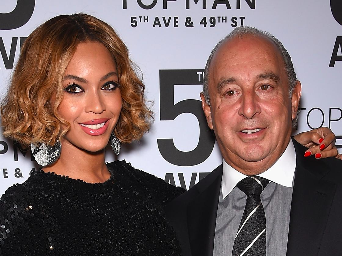 Billionaire Philip Green will be grilled twice in Parliament over the collapse of BHS — and MPs are angry