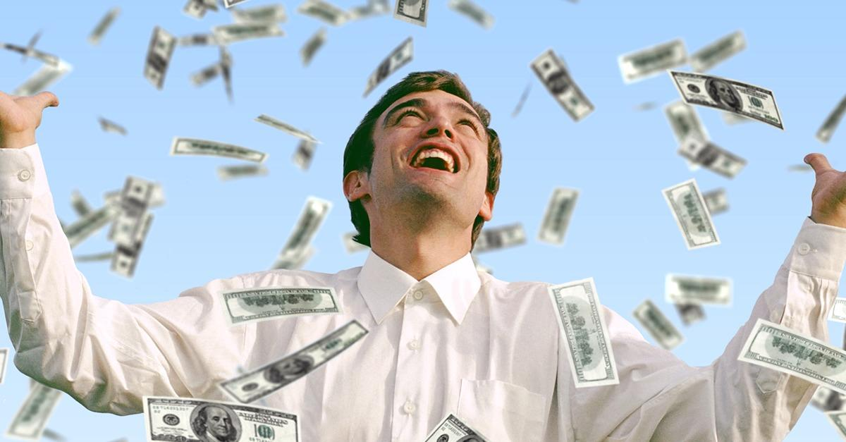 6 Money Hacks That Are Sure To Change Your Life