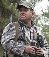 Gunman Kills The Host Of Sportsman Channel's 'A Rifleman's Journal'