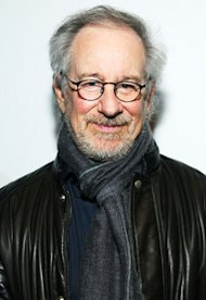 Steven Spielberg | Photo Credits: Araya Diaz/WireImage