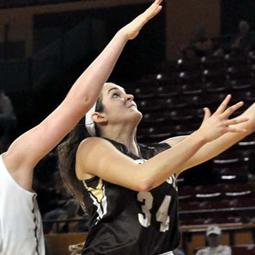 Patriot League 360: Women's Basketball (12.22.14)