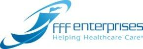 FFF Enterprises Takes Top Honors in 2013 MarCom Awards Competition
