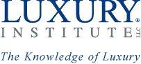 Luxury Institute Wealth Management Survey Shows Multimillionaires Favor Boutique Money Managers for Client Experience