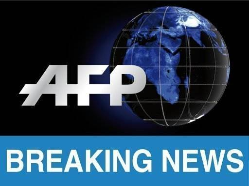 Boko Haram leader Abubakar Shekau tells AFP he is still alive following reports he had been killed