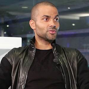 Tony Parker: This is the year for Spurs repeat