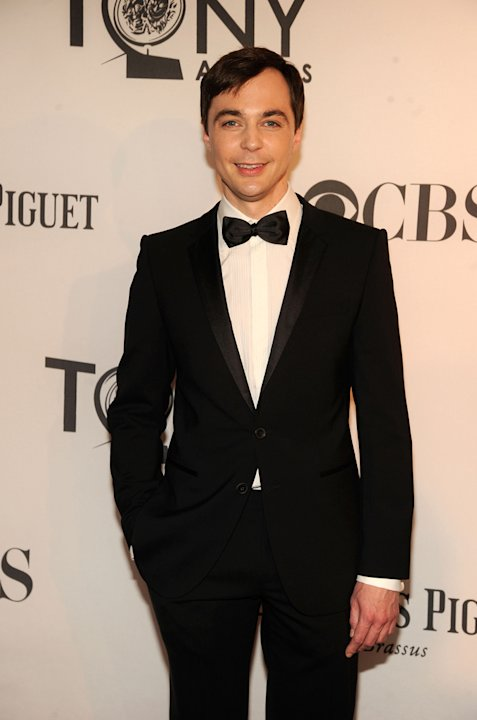 66th Annual Tony Awards -&nbsp;&hellip;