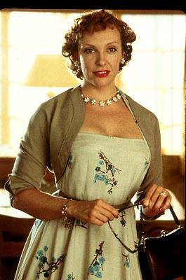 Toni Collette as Kitty in Paramount Pictures and Miramax Films' The Hours