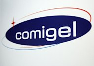 The Comigel headquarters is pictured on February 8, 2013 in Metz, eastern France.The Europe-wide scandal over horsemeat sold as beef spread Sunday as six French retailers pulled products from their shelves and France promised to have the results of an urgent inquiry within days