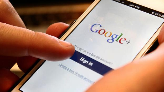 What does Google and Facebook's mobile ad dominance mean for advertisers?