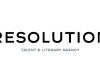 Talent Agents Adam Kanter, Martin Spencer Exit Resolution (Exclusive)