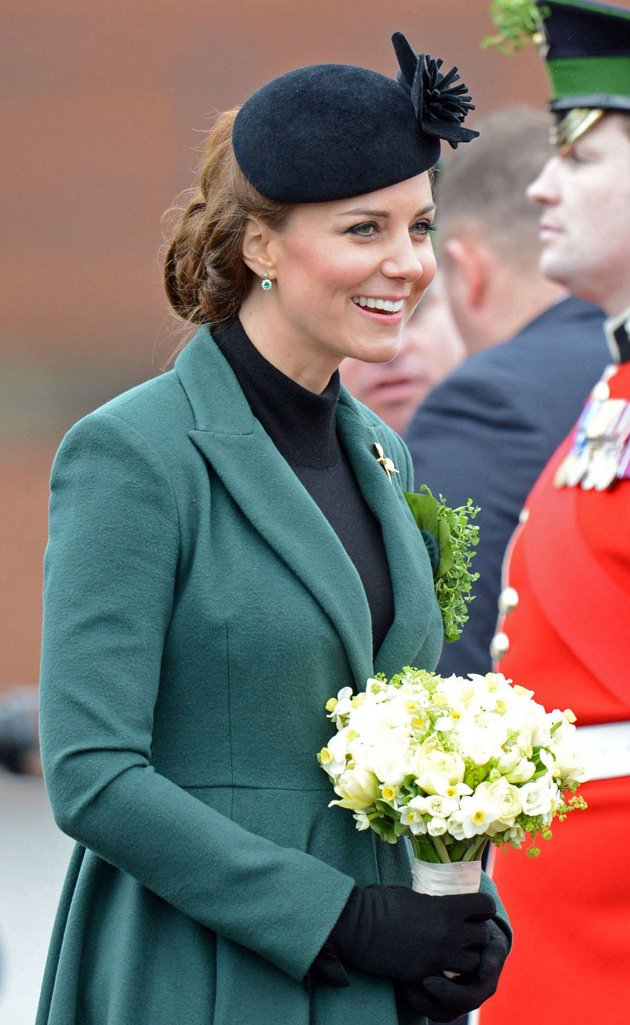 ... 8591-c56520f7b156_pregnant-kate-middleton-girl-boy-baby-sex-gender.jpg