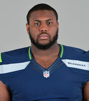 Seahawks rookie Bowie becomes starter in playoffs