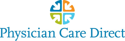 Physician Care Direct partners with employers and health systems to make healthcare more affordable. We deliver the Employer Health Ownership Plan(TM)...