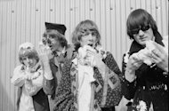 Kevin Ayers, Soft Machine Singer and Bassist, Dead at 68