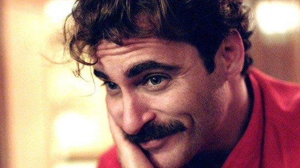 'Her' Got Us Thinking. Can You Love -- Like, Really Love -- Your Technology?
