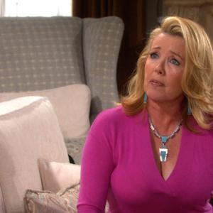 The Young and the Restless - Next On Y&R (10/27/2014)