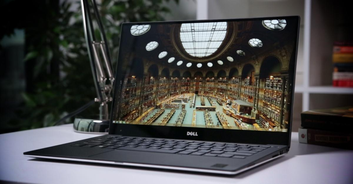 Which Laptops Are Best for College?