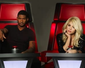 Ratings: The Voice and Revolution Rise Opposite Hoops-Fueled CBS, Carrie Diaries Inches Up