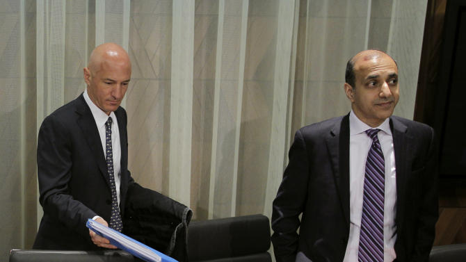 IMF calls for urgent steps on Spain unemployment